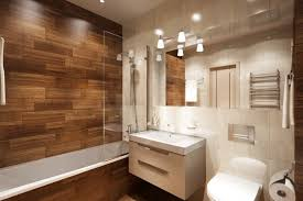 génial carrelage salle de bain avec lames pvc salle de bain 16