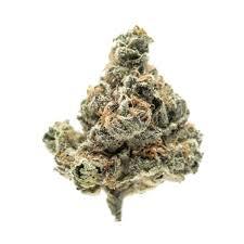 Best Indica Marijuana Strains Essence Cannabis Dispensaries