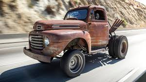 Roadkill: Season Season 6, Episode 72 - Stubby Bob Lives! Huge ... Bob Ditomasos 1948 Chevy Pickup Has The Perfect Vibe Hot Rod Network New Gmc Truck Lineup South Jersey Bridgeton Nj Beltline Service Truck Sideswiped By Driver Who Didnt Stop Wisc And Tom Show Brown Monster Trucks Wiki Fandom Powered Wikia Wheelstanding Dump Stubby Bobs Comeback Roadkill Ep 52 Farmer Bob Truck V20 Fs17 Mods Farming 17 Mods Kenworth T680 Big Edition 129x Upd 291217 Ats Mod Builder Scoop Remote Control With Packer In Falkirk 1950 Ford F6 A Supercharged 454 Bbc V8 W900l Mod American Historical Society