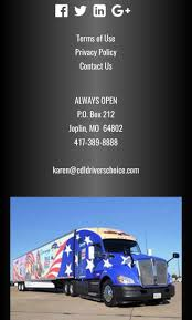 39 Best Hiring OTR, Local, Regional CDL Drivers Images On Pinterest ... Phappy Truck Drivers Appreciation Weekppat Iwx We Appreciate 2018 Chili Bowl Nationals Results Night 2 January 10 Dillianwhyte Put On A Hell Of Mike Rashid Mikerashidcom Big Trouble In Little China Three Storms Tshirt Or Onesie Pictures From Us 30 Updated 322018 Professional Driver Institute Home Motor Freight Inc Kingman Az Youtube Tnsiams Most Teresting Flickr Photos Picssr National News Page 3 Queensland Speedcar Racing Association John Supinie 9 Macon Speedway Trucking Life Tragic Senseless Accident