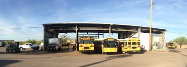Tucson, AZ: Bus, Trailer & Truck Parts & Service | Auto Safety House Tonneau Covers In Phoenix Arizona Truck Bed Warehouse Az Rodeo Hyundai West Dealer In Surprise Hard Folding For Pickup Trucks Door Repair Service Centers Vortex Doors Mechanics Carco Industries Jeep And Accsories Scottsdale Tires Enhardt Gmc Mesa New Sierra Liberty Peoria Used Events Hobby Bench Stores Gndale Lexus On Camelback Tow Equipment Towing Supplies