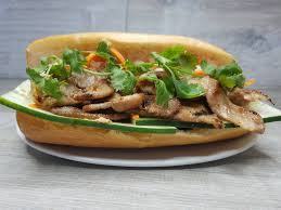 Chao Viet Street Food | Bringing You The Best Vietnamese Street Food! Spottedcars In Moscow Food Trucks Threes Truck Travel Leisure Rental Catering The League I Ate Pho From A Food Truck Recipes Recipes Meals King Legend Tucsons Best Pho Comes Youtube Sizzle Changes Hands Brick And Mortar Nears Eater Kim With The Skullys Crew What Do Local Toronto Businses Think Of Trucks An Restaurant Bankstown Tranthony Bourdang Nomenal Dumpling Home Facebook Four Corners Brewing On Twitter Woking Noodle At