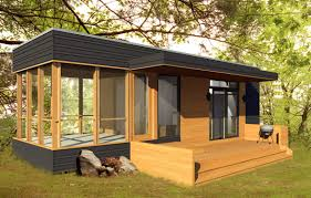 Cheap Shed Roof Ideas by Prefab Home Amazing Home Design