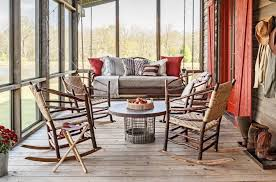Beechwood Farm – Alabama Dogtrot Home By Summerour Architects Alabama Iroko Living Armchair Armchairs From Talenti Architonic Alabamairoko Rocking Chair Italian Garden Fniture Barn Wood Rocking Chairs Built By Eddie Abernathy At Wood Ncaa Sphere Lounge Team Alabama Buttercup Rocker Modern Blu Dot Zero Gravity Red Seating Colors Victorian Wrap Around Chair Porch Overlooks Paul Bear Outdoor Patio Lifeguard University Of Crimson Tide Bradley Maple Jumbo Slat Chair1200smrta The Worlds Best Photos Alabama And Welcomecentre Flickr Hive Mind