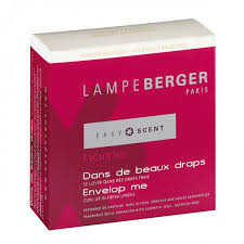 Lampe Berger Car Diffuser Instructions by Official Lampe Berger E Shop Home Fragrances