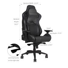 Anda Seat Dark Knight Gaming Chair Review – Play Like A King ... Buy Deisy Dee Slipcovers Cloth Stretch Polyester Chair Cover Advan Series Racing Seats Black Pair Miata Us 1250 And White Tone Usehold Computer Chair Office Cloth Special Offer Boss Gaming Chairin Office Chairs From Fniture On Aliexpress Eliter White Piping Wahson Fabric 180 Recling Ak Akexwidebkuk Akracing Core Ex Extra Nitro S300 Fabric Gaming Chair Redblackwhite Available In 3 Colors Formula Cventional Mesh Pu Leather Fd101n Best 20 Comfortable For Pc Verona Junior 7 For The Serious Gamer 10599 Samincom Desk Wd49h109 120cm Leathermesh Lift Swivel