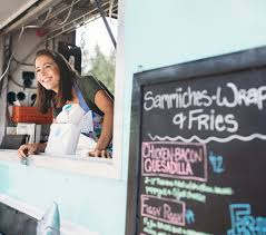 Best Food Truck Loans For 2018 - ValuePenguin Ebay Newsroom On Twitter Love Soda And Food Read About Sodacraft Soulnese Food Truck San Jose California 40 Reviews May 2012 Makes Me Wanna Hollercom How To Be A Man Husband 5 X 8 Retro Mobile Trailer Turnkey Business For Sale Bangshiftcom Intertional Metro Trucks 101 Where To Stock Up Ingredients Southernstartoys4u Stores Dollstoyscomics 1976 Barbie Star Traveler Motor Home Kinsmart Fast Fit 2014 Renault Trafic Lwb Stainless Steel Chrome 2 Side Bars Yard Garden Decor Hot Dog Bird House Birdhouse Wood Kurbside Kitchen The Best Meat The Street