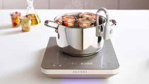 univers de la cuisine kitchen essentials l univers de la cuisine pdf