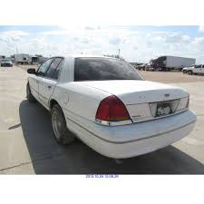1998 - FORD CROWN VICTORIA // MCALLEN, TX - Rod Robertson ... Rollover Crash In Harlingen Under Invesgation Border Truck Sales Enero 2016 Youtube Myth And Reason On The Mexican Travel Smithsonian Used Semi Trucks In Mcallen Tx Ltt Migrant Gastrak Your Stop For Gas Convience Why Illegal Border Crossings Have Increased Despite Trump Policies Int