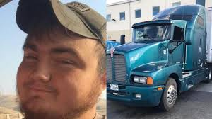 Lost For Days, Hungry Oregon Trucker Never Touched His Load Of ... Scs Softwares Blog April 2018 American Truck Simulator Triples Again T660h Coos Bay To Gas Station Scrape Oregon Dlc Ats Sim Part 3 Navy Legacy Ofa Trucker Oregon Mountain Patch Adjustable Hat Historical Society Charcoal White Mesh Rubber Tree Grain Trucking Morrow County Growers Lost For Days Hungry Trucker Never Touched His Load Of Steam Cd Key Pc Mac And Best Free Load Boards The Ultimate Guide Drivers Oregons Trucking Industry Seeing Shortage Truck Drivers News On