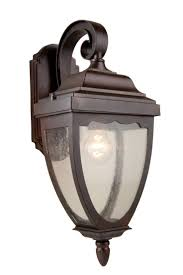 Lowes Canada Desk Lamps by 55 Best Exterior Post Lamps Images On Pinterest Outdoor Lighting