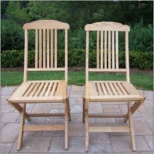 Outdoor Folding Chairs Target by Chair Alluring Folding Chairs Target Wooden Design
