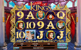 Pai Gow Tiles Online by Arrows Edge Review Wizard Of Odds