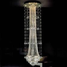 chandeliers design fabulous modern foyer chandelier chandeliers