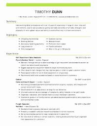 Call Center Manager Resume Simplistic Customer Service Management Sample For Client
