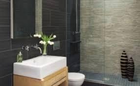 top 100 shower design ideas for small bathroom design glass