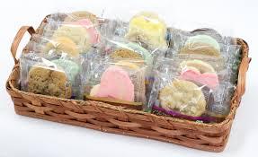 Cheryls Cookies Osu
