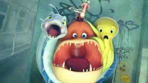 Pumpkinhead 2 Trailer by Ghoulies Ii Official Clip Tortured Fandango Movieclips