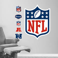 Fathead National Football League Logo Wall Graphic Fathead Coupons 0 Hot Deals September 2019 15 Off Dailyorderscomau Promo Codes July Candle Delirium Coupon Code David Baskets Promotion For Fathead Recent Discount Sheplers Ferry Printable Mk710 Deals Award Decals In Las Vegas Jojos Posters Frugal Mom Blog Enter Match Promo Tobacco Hours Bike Advertisement Shop Discount Ussf F License Coupons 2018 Staples Fniture Red Sox Hats Big Heads Budget Car Rental Discover Card Palm Springs Cable