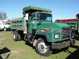 Deanco Auctions 1994 Gmc C7500 Topkick 5 Yard Single Axle Dump Truck Youtube 2010 Intertional 8600 For Sale 95994 2018 Isuzu Nrr Dump Truck 2834 Kenworth Ta Steel 7038 Used Trucks Freightliner Triaxle 9019 Ford Flatbed 11602 Vacuum Sales Service Equipment 1995 Ford L9000