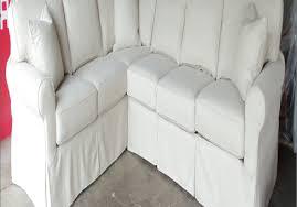 Poundex Bobkona Atlantic Sectional Sofa by Sofa Klaussner Lillington Distinctions Transitional 2 Piece