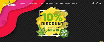 Review Of Speed Greens | Coupon Code For 10% Off | DispensaryGTA Jcpenney Printable Coupon Code My Experience With Hempfusion Coupon Code 2019 20 Off Herb Approach Coupons Promo Discount Codes Wethriftcom Xtendlife Promo Codes Vitguide 15 Minute Insomnia Relief Sound Healing Personalized Recorded Session King Kush World Review Cadian Online Cookies Kids Wwwcarrentalscom House Cannada Express Ms Fields Free Shipping 50 Off 150 Green Roads And Cbd Oil