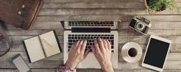 ordinateur de bureau meilleur rapport qualité prix comparatifs et tests des meilleurs pc portables 2018 par marque