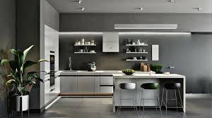 100 Modern Interior Design Colors Kitchen Designs Luxurious Kitchen Colors