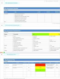 Capacity Management Template Planning Spreadsheet Excel Luxury Resource
