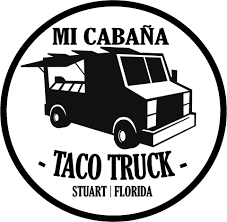 Mi Cabana Taco Truck - Stuart - Home - Stuart, Florida - Menu ... Red Star Taco Bar In Tacoma Is Now Serving Lunch The News Tribune Truck Big Tacos 10 Most Popular Food Trucks America Menu At Fuzzys Shop Restaurant Oklahoma City 208 Johnny Master Home Pelham Alabama Prices Restaurant Best Chicago Food Trucks For Pizza And More Knife Closed 21 Photos N Austin St Catering Sassy Syracuse New York 27 Reviews Your Favorite Jacksonville Finder Americas 75 2018