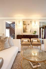 luxury formal living room with lighting 1119