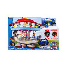 Thomas Tidmouth Sheds Toys R Us by Top Toddler Toys Toys R Us Australia Join The Fun