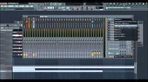 Videos/Tutorials - How To Make Beats In FL Studio, Reason ... Weekly Ad Coupon Dubstep Starttofinish Course Ticket Coupon Codes Captain Chords 20 Chord Progression Software Vst Plugin Stiickzz Sticky Sounds Vol 5 15 Off Coupon Code 27 Dirty Little Secrets About Fl Studio The Sauce 8 Vaporwave Tips You Should Know Visual Guide Soundontime One 4 Crossgrade Presonus Shop Tropical House Uab Human Rources Employee Perks