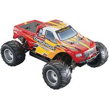 1/18 Monster Truck Brushless RTR DIDC0058 Tamiya 110 Super Clod Buster 4wd Kit Towerhobbiescom Volvo Lets A Fouryearold Remote Control An 18ton Fmx Truck W Rc 27082016 Rescue Youtube Trucks At Leyland Scotty555babe Home Facebook Awesome 14scale V8powered 1934 Ford Rc Car Video Cars Review Gamespot The Ones That Got Away Action Tough Mud Bog Challenge Battle By 4x4 At Everybodys Scalin For The Weekend Trigger King Monster New Arrma Senton And Granite Mega 4x4 Readytorun Trucks Video Buy Toy Figure Online Low Prices In India Amazonin Traxxas Bodiestraxxas Kits Best Resource