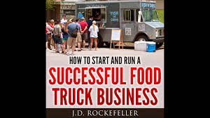 How To Start A Successful Food Truck Business | Audbiobooks By J.D. ... Students Faculty And Staff Bring Books To Life Through Food In Download Running A Food Truck For Dummies 2nd Edition For Toronto Trucks Best Boojum Belfast On Twitter Truckin Around Check Out The Parnassus Books Popular Ipdent Bookstore Nasvhille Has Build Gallery Cart Builders Texas Pinterest Truck Wikipedia The Bakery Los Angeles Roaming Hunger Nashville Book Launch Party This Saturday Plus Giveaway Tag Archive The Fox Is Black News Roundup December 2014 Whats Washington Post