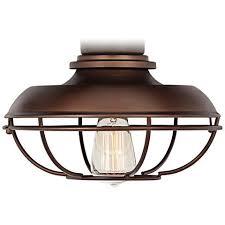 Lamps Plus Beaverton Or by Grayson Slim 24