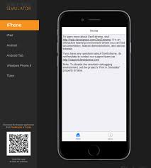 Decorator Pattern In Java Stack Overflow by Stackoverflow Client For Ios Android And Winphone In One Day