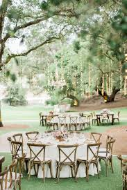 48 Most Inspiring Garden-Inspired Wedding Ideas ...
