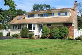 100 Rosanne House Gearhart Signature Premier Properties