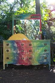 Ying Yang Twins Bedroom Boom Download by Custom Order Tie Dye Dresser With Mirror Stuff I Paint
