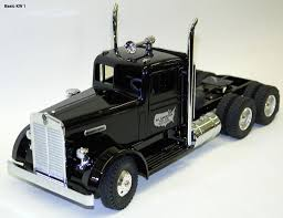 18th Kenworth Limited Edition Issued By The All American Toy Co ... Showcase Miniatures Z 4021 Kenworth Grapple Truck Kit Sandi Pointe Virtual Library Of Collections W900 Revell 851507 125 New Model Alloy Wheel Sarielpl Road Train Service Trucks And More Rockin H Farm Toys Aerodyne Models T909 Prime Mover Rosso Red B1 Shifeng Kenworth T600 No3 Articulated Fire Engine Ladder T Flickr Power Ho Long Haul Semitrailer Kenworthcpr Mdp18007 Ray Die Cast 132 Dump T700 Tractor White Kinsmart 5357d 168 Scale Diecast Diecast Promotions Icon 900 With Chemical Tanker Trailer