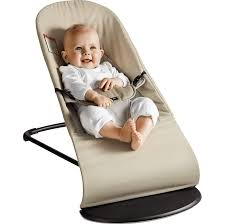 Balance Soft – An Ergonomic Baby Bouncer | BABYBJÖRN Boston Nursery Rocking Chair Baby Throne Newborn To Toddler 11 Best Gliders And Chairs In 2019 Us 10838 Free Shipping Crib Cradle Bounce Swing Infant Bedin Bouncjumpers Swings From Mother Kids Peppa Pig Collapsible Saucer Pink Cozy Baby Room Interior With Crib Rocking Chair Relax Tinsley Rocker Choose Your Color Amazoncom Wytong Seat Xiaomi Adjustable Mulfunctional Springboard Zover Battery Operated Comfortable