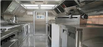 100 Build Food Truck Finder Services Manufacture Buy Sell S