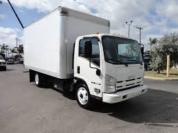 2012 Used Isuzu NRR 19,500LB GVWR..16FT BOX TRUCK At Tri Leasing ... 2006 Gmc Savana Cutaway 16ft Box Truck 2008 Intertional Cf500 16ft Box Truck Dade City Fl Vehicle 2012 Used Isuzu Nrr 19500lb Gvwr16ft At Tri Leasing 2004 Ford E350 Econoline For Sale54l Motor69k 2018 New Hino 155 With Lift Gate Industrial Michael Bryan Auto Brokers Dealer 30998 Gmc 16 Ft Mag Trucks 2015 Ecomax Dry Van Bentley Services Eventxchange Buy And Sell Mobile Marketing Vehicles More 2014 Mitsubishi Fuso Canter Fe160