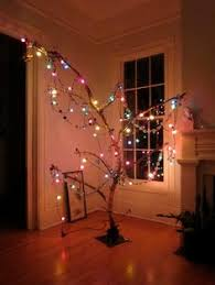 Tumbleweed Christmas Tree Pictures by Unique Tumbleweed Christmas Tree Decor Christmas Pinterest