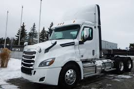 Bug Deflector - New Cascadia - Dieters Leaf Spring Front Trucks Parts For Sale Freightliner Columbia Head Lamp Mz8850lr Buy Commercial Sales Body Repair Shop In Sparks Near Reno Nv 2017freightlinergarbage Trucksforsalerear Loadertw1160032rl Truck Bumpers Alliance 114sd Severe Duty Heavy Bug Deflector New Cascadia Dieters Store Medium 2004 Coronado Tpi Dealer Nevada 2007 Columbia