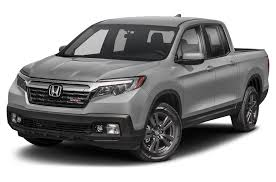 100 Honda Truck For Sale Okemos MI S For Autocom