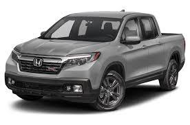 100 Used Trucks Huntsville Al New 2019 Honda Ridgeline Sport Crew Cab Pickup In AL Near 35805 5FPYK3F15KB049270 Pickupcom