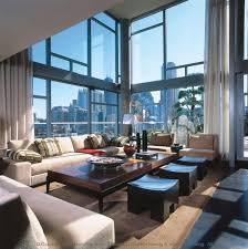 100 The Penthouse Chicago Penthouse Love The Huge Windows Condo Pent