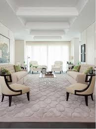 area rug living room houzz